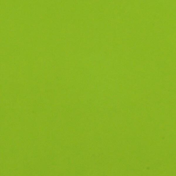 クロマティコ A-FS スプリンググリーン