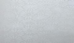 110 シルク印刷鳥子紙 菊