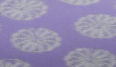 和紙菊すき込み 紫