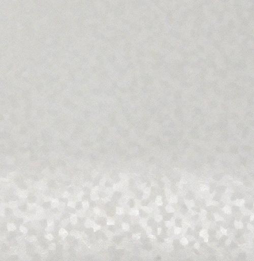 エスプリVエンボス(アラレ)
